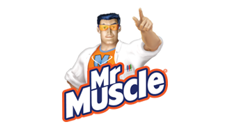 /-/media/sc-johnson/our-products/all-products-feed-page/final-logos/mrmuscle.png?h=185&w=330&hash=EDB46ED8F892B409830264F6817CD990