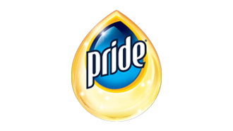 /-/media/sc-johnson/our-products/all-products-feed-page/final-logos/pride.png?h=185&w=330&hash=7B40C1BB35575883E36AA9B58733D2DE
